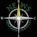 NEWS Insurance